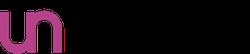 Unravel Data logo.png