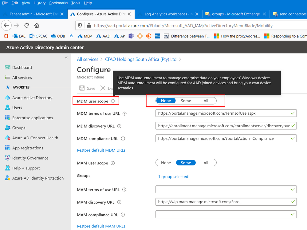 2020-09-09 14_50_16-Configure - Azure Active Directory admin center.png