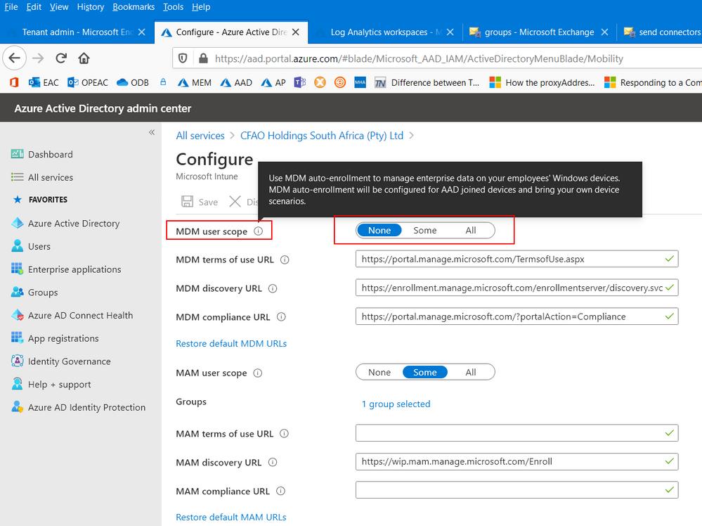 2020-09-09 14_50_16-Configure - Azure Active Directory admin center.png