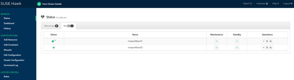 node_status.png