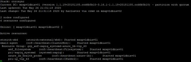 testing_scenario_cluster_status.png