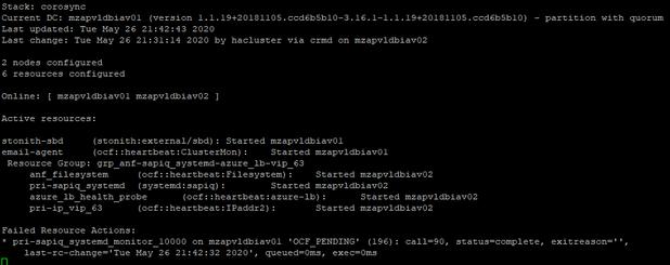 testing_scenario_after_failover.png