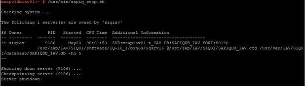 testing_scenario_stopping_database.png