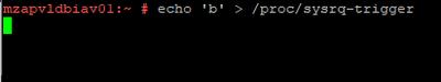 scenario3_simulate_crash.png