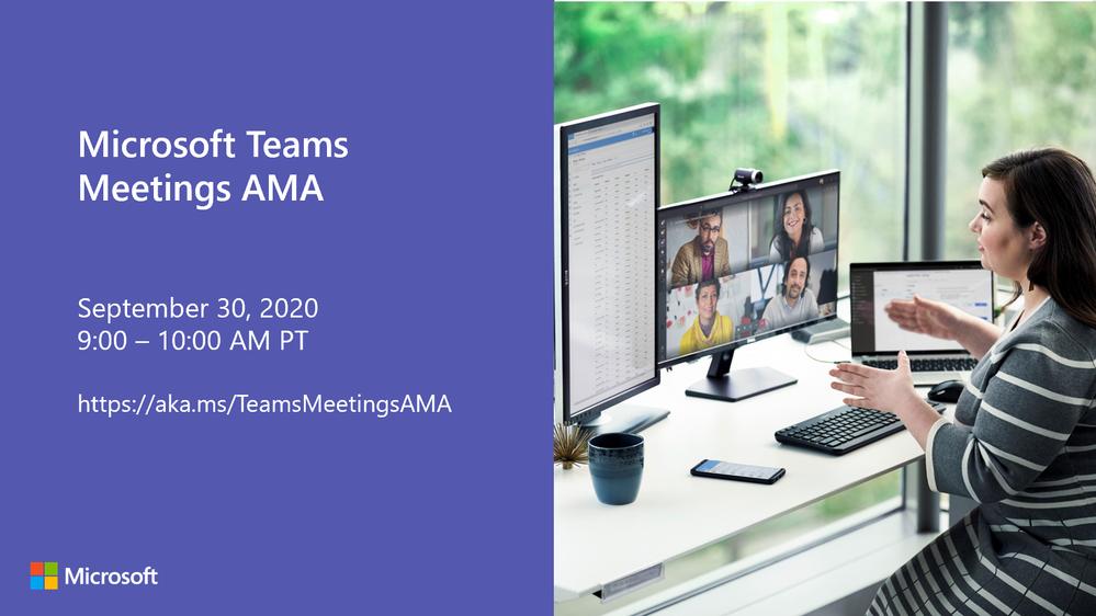 Meetings AMA.png