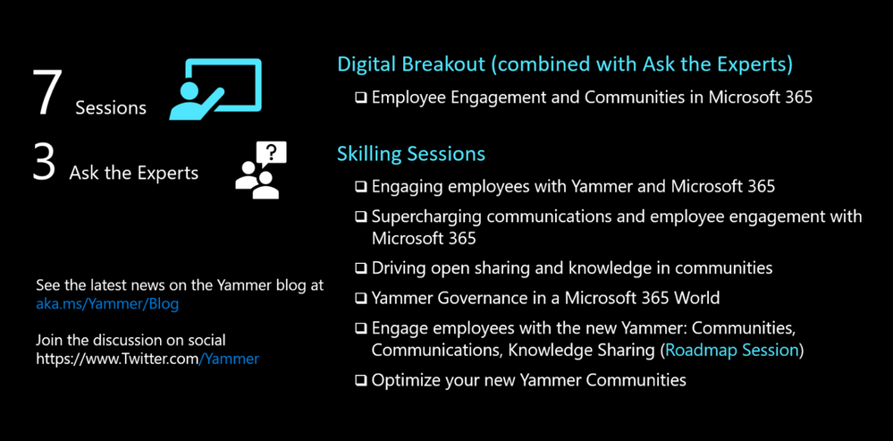Yammer sessions Ignite.png