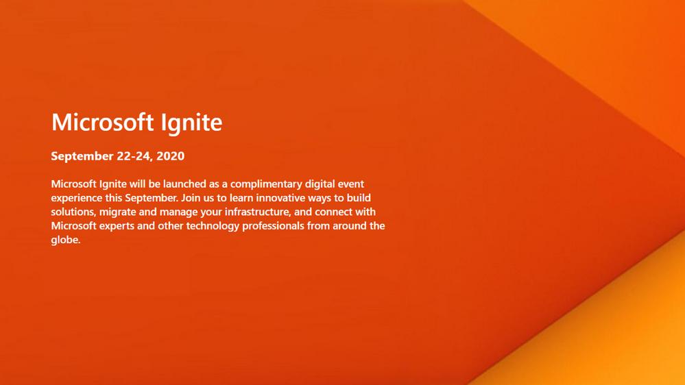 MSIgnite digital event.png