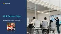 HLS Partner Plays.png
