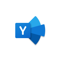 Yammer_256x256.png