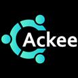 Ackee - Web Traffic Analytics on Ubuntu 18.04.png