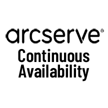 Arcserve Continuous Availability.png