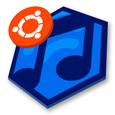 AzuraCast - Web Radio Management Server on Ubuntu.png