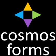 Cosmos Forms Return to Work Offer.png