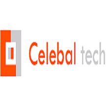 CT-SAP-Chatbot.png