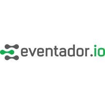Eventador Platform.png