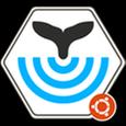 Funkwhale - Music Sharing Server for Ubuntu 18.04.png