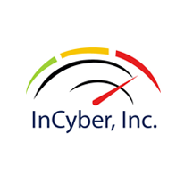 InCyber TPIT - True prediction of insider threats.png