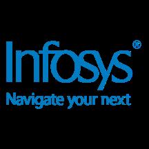 Infosys SAP S4HANA - Intelligent Order Creation.png