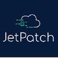 JetPatch 4.0.1.png
