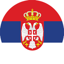 Localisation for Serbia.png