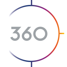 Passport 360 - Client Package Transact.png