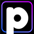 Pritunl - Self-hosted VPN Server on Ubuntu 18.04.png