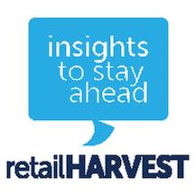 RetailHarvest.png