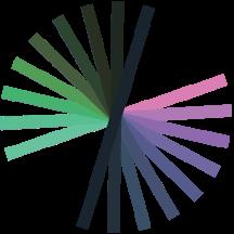 Zegami Image Analysis and Annotation Transact.png