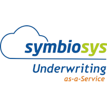 SymbioSys Underwriting-as-a-Service.png