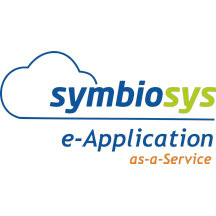 SymbioSys eApplication-as-a-Service.png