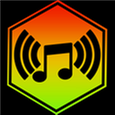 Sonerezh - Music Broadcasting Server for Ubuntu.png