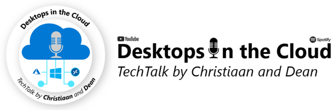 2020-08-23 11_29_30-TechTalk - Desktops in the Cloud.pptx - PowerPoint.png