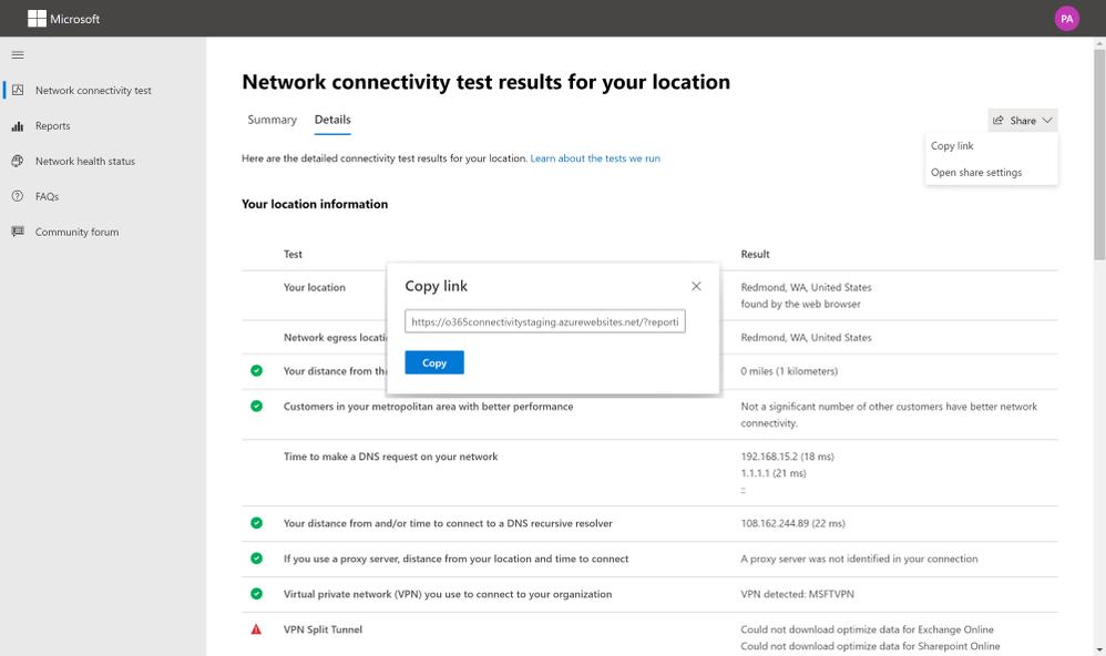 tech-result-details-share-3.png
