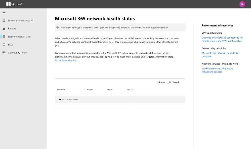 tech-health-status-6.png