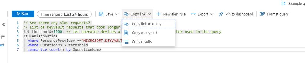 Copy link to query menu.png