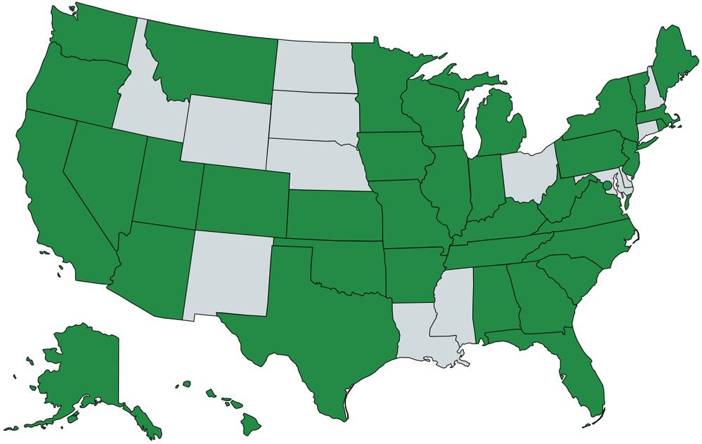 Microsoft CJIS States.png