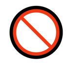 prohibit.png