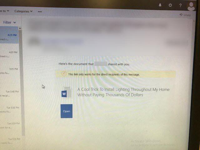 Mail Alert.jpg