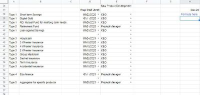 Excel error2.JPG