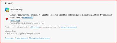 checking for updates.jpg