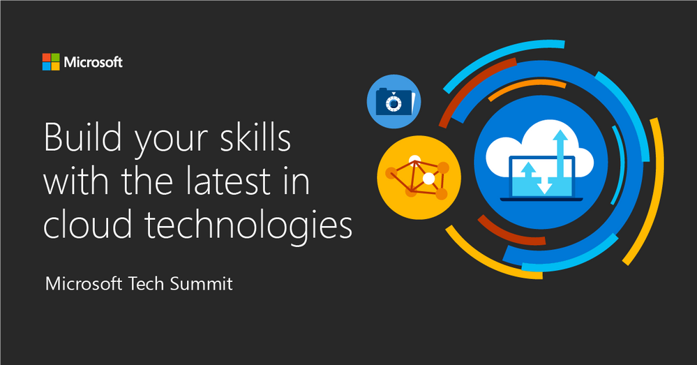 MSTechSummit_Facebook_Generic.png