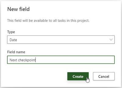 2020-09-17 11_43_19-Untitled project - Work - Microsoft Edge.jpg