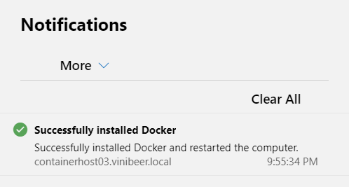 DeployContainerHost03.png
