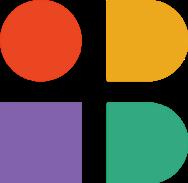 Instabase logo