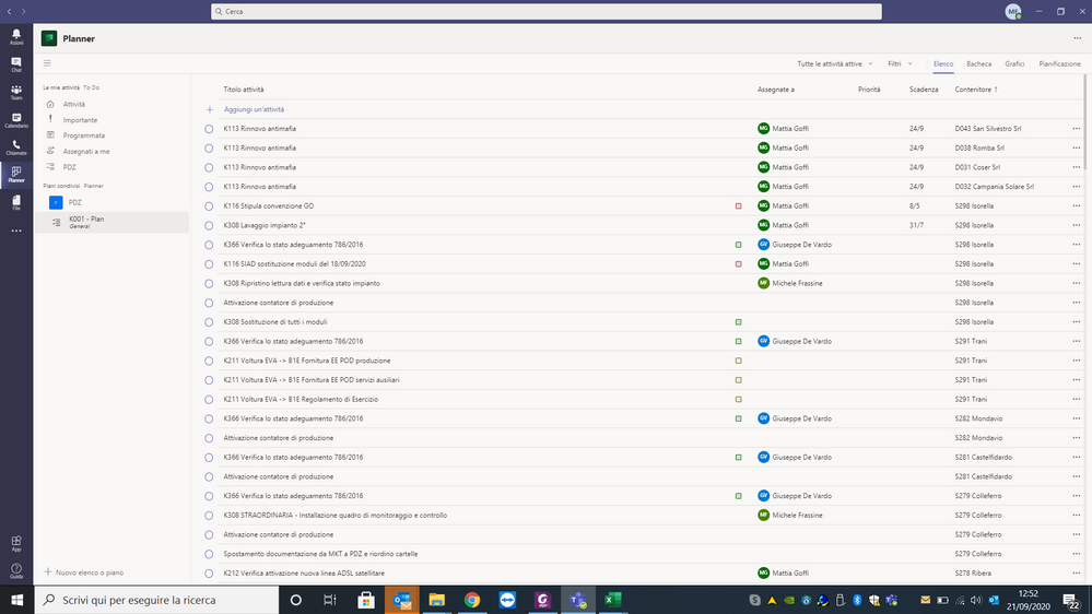 my colleage MicrosoftTeams-image.png