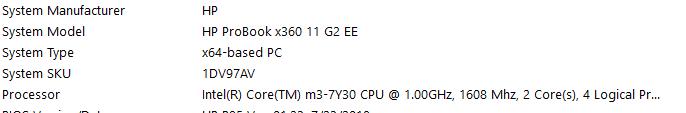 cjc2112_0-1600693277548.png