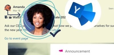 Post on Behalf of Yammer (4).png