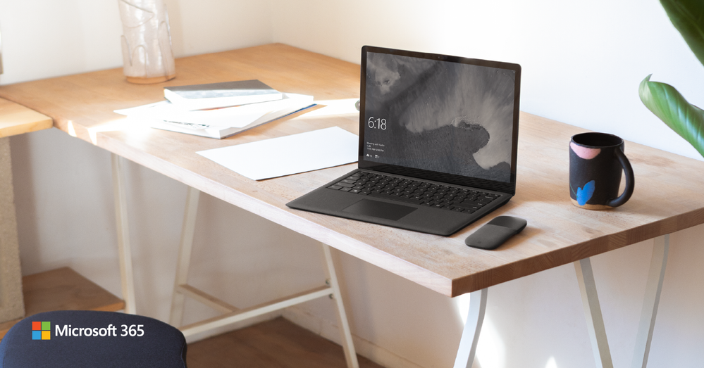 Blog Header Workplace devices are the new free snacks_v1.png