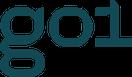 Go1 logo.png