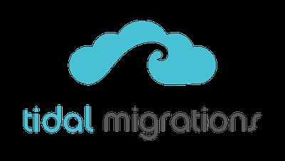 Tidal Migrations logo.png
